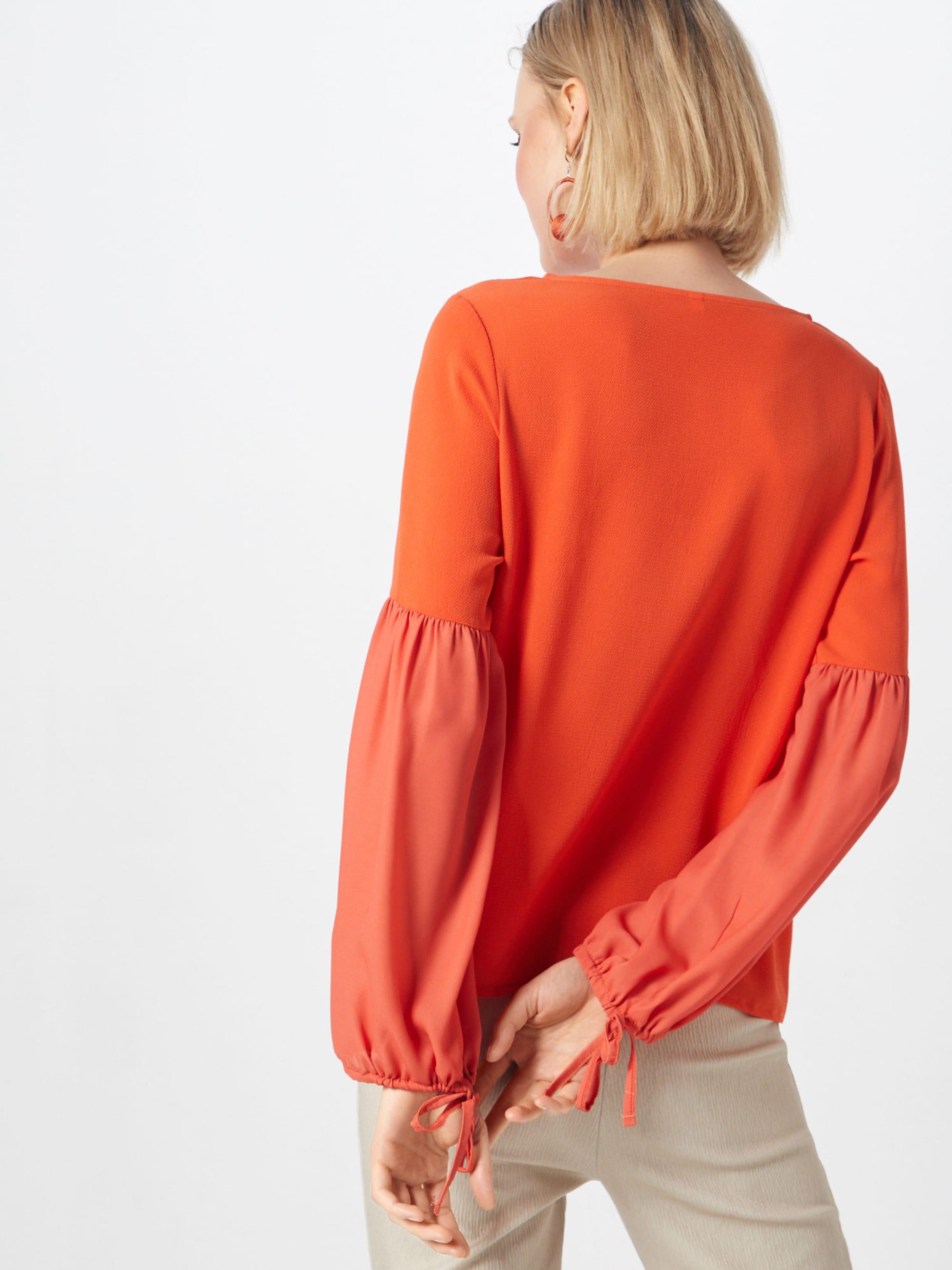 Orange By In Bluse 'lenia' Leger Gercke Lena dshrQt