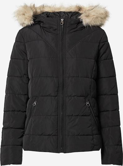 VERO MODA Přechodná bunda 'Mollie' - černá, Produkt