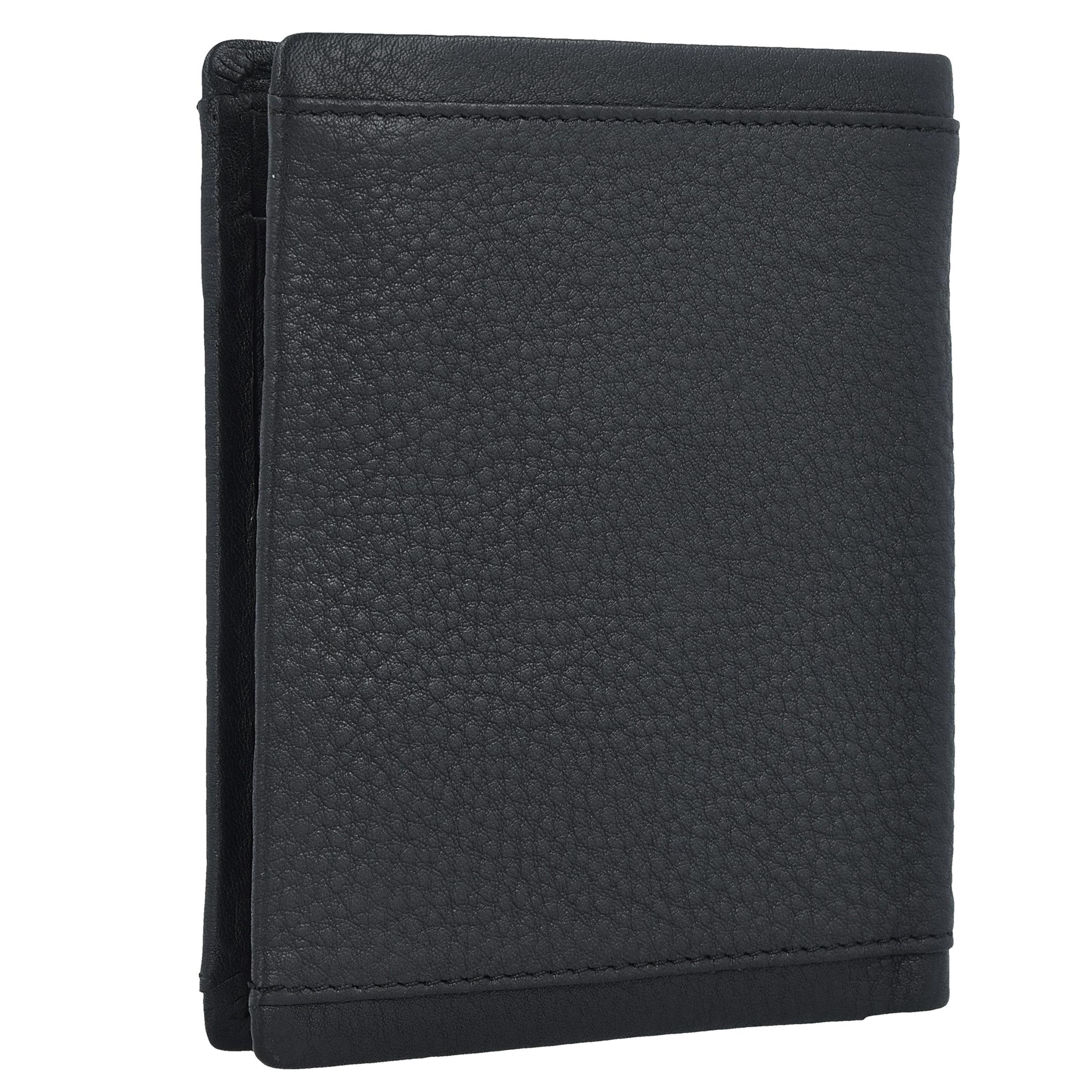SAMSONITE Zenith SLG Geldbörse Leder 10 cm Brandneues Unisex Verkauf Online Spielraum Beruf Bestpreis Dv6K5