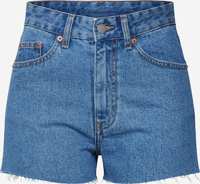 Jeans 'Skye' Dr. Denim pe denim albastru, Vizualizare produs