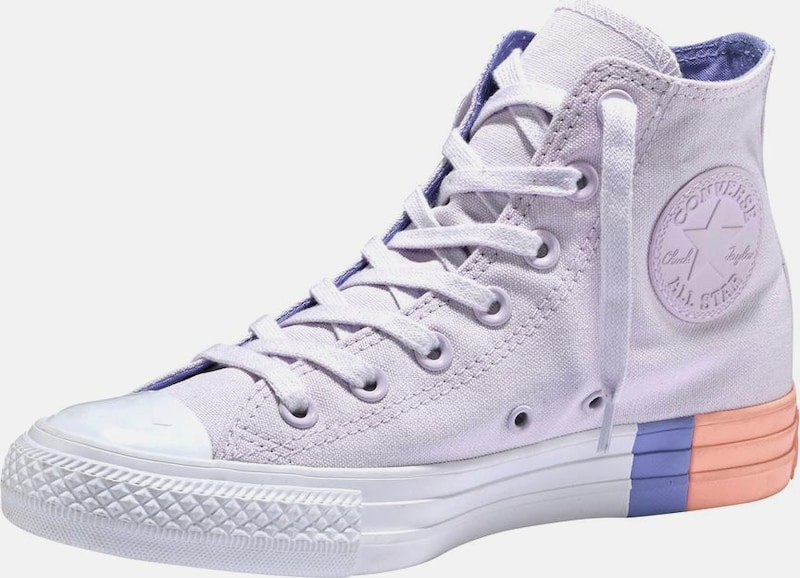 CONVERSE | Chuck Taylor All Star Hi Sneakers