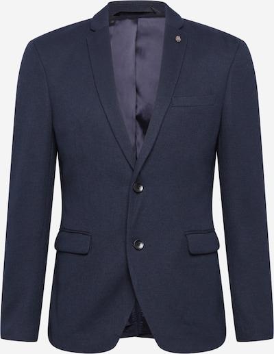 ESPRIT Sakko in dunkelblau, Produktansicht