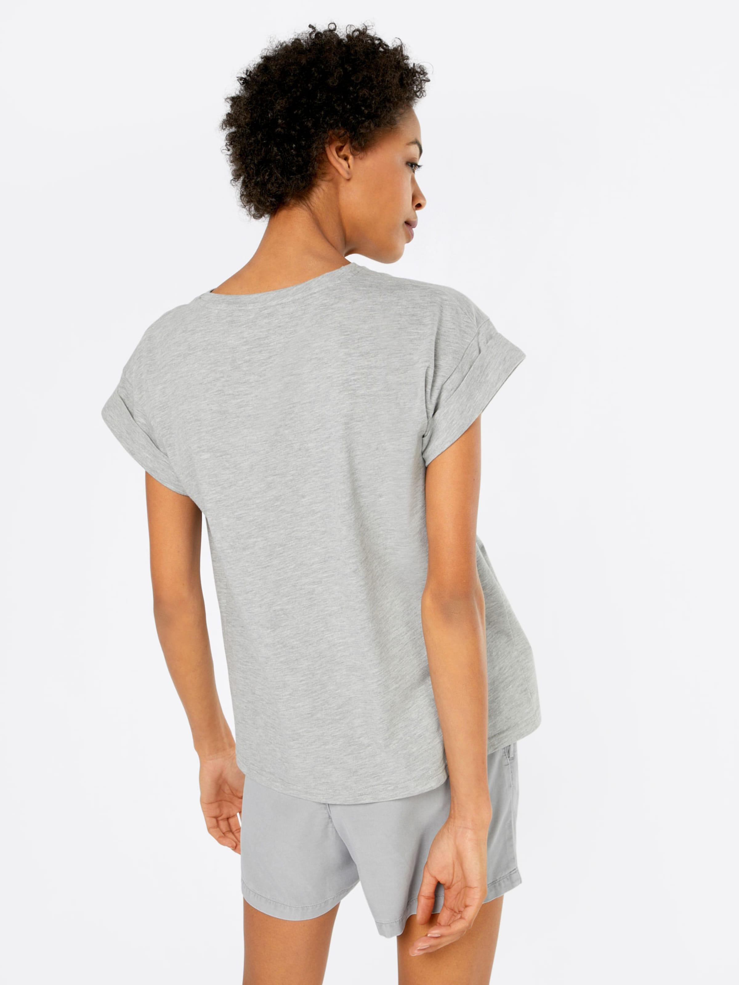 MOSS COPENHAGEN T-Shirt 'Alva' Freies Verschiffen Besuch Günstig Kaufen Offiziellen Das Beste Geschäft Zu Bekommen Billig Verkauf Vorbestellung U0fK3RI3RJ