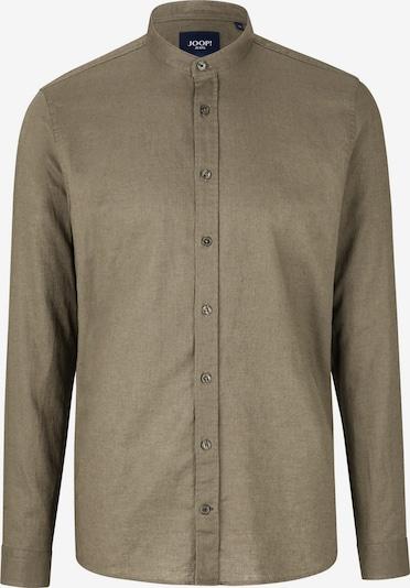 JOOP! Jeans Hemd 'Hedde' in brokat, Produktansicht