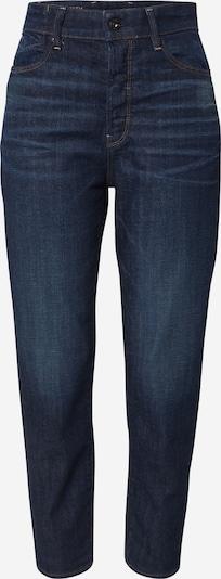 G-Star RAW Jeans 'Janeh' in blue denim, Produktansicht