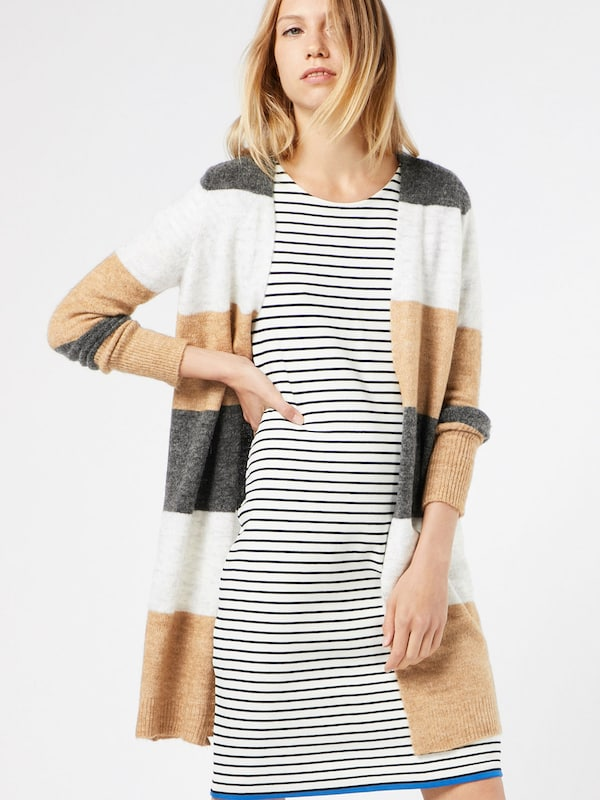 ONLY Cardigan 'MEREDITH'