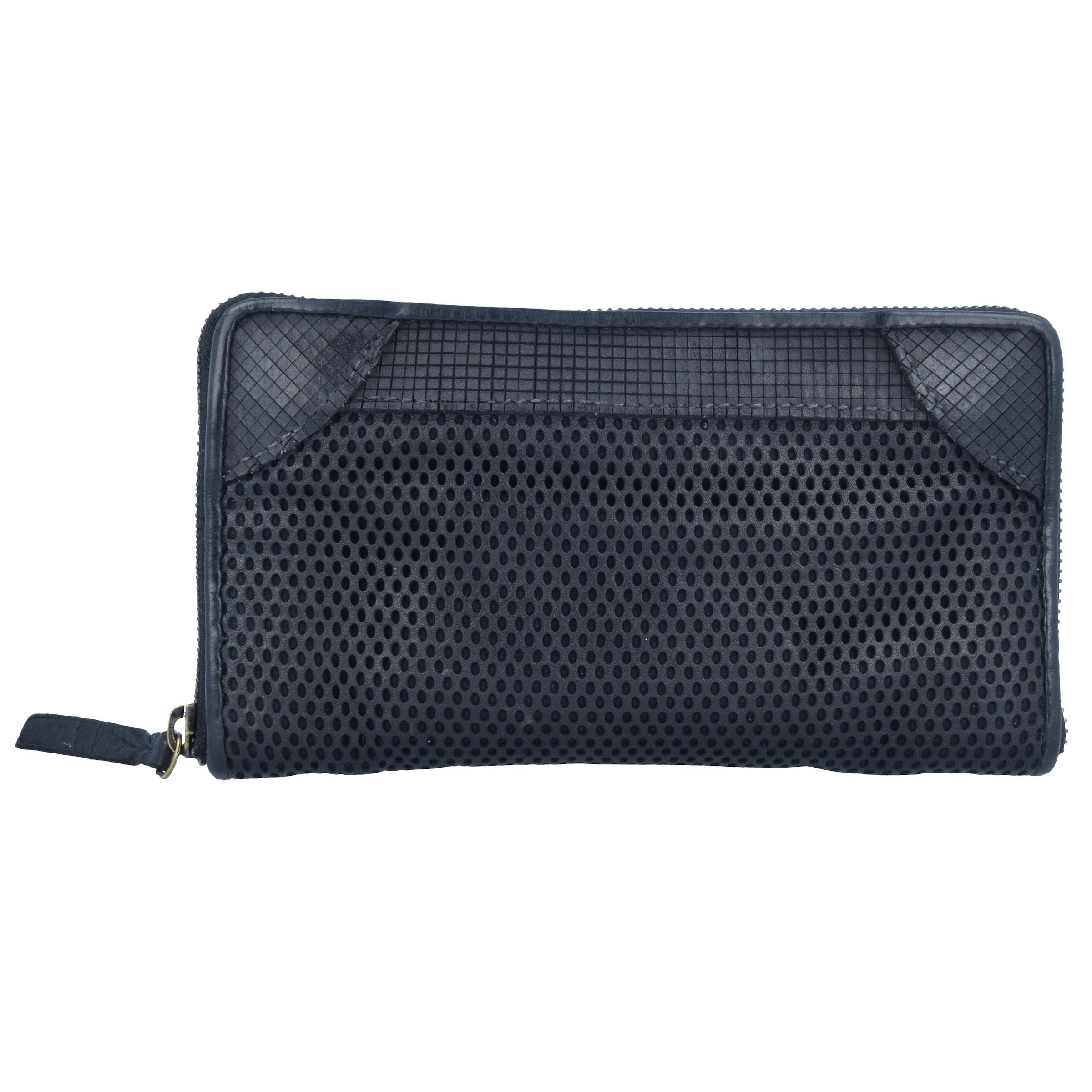 Ausgang Finden Große Taschendieb Wien Geldbörse Leder 20 cm Großer Verkauf Verkauf Online Modisch Cool Online Billigsten fCJMCY