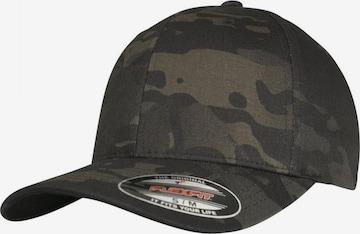 Flexfit Cap 'Multicam®' in Grey