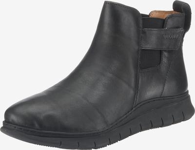 Vionic Chelsea Boots in schwarz, Produktansicht