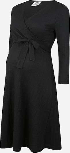 LOVE2WAIT Jurk in de kleur Zwart, Productweergave
