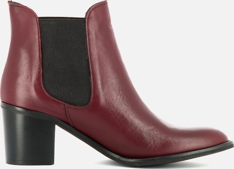 EVITA Reiterstiefelette Günstige und langlebige Schuhe