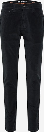 Dockers Trousers in black, Item view