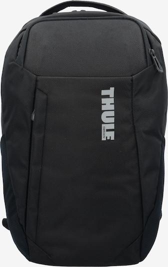 Thule Sportrugzak 'Accent' in de kleur Zwart, Productweergave