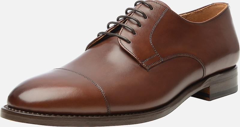 SHOEPASSION   Businessschuhe 'No 541'