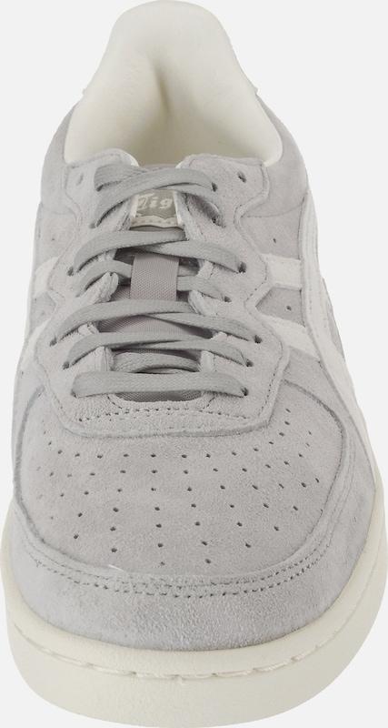Vielzahl 'GSM'auf von StilenOnitsuka Tiger Sneaker 'GSM'auf Vielzahl den Verkauf f2059f