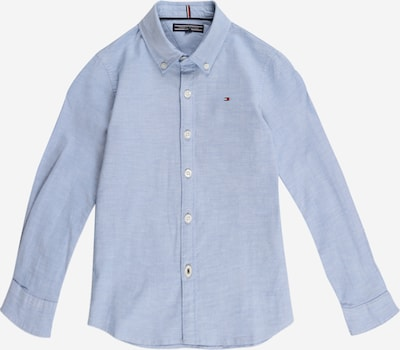 TOMMY HILFIGER Koszula w kolorze jasnoniebieskim, Podgląd produktu