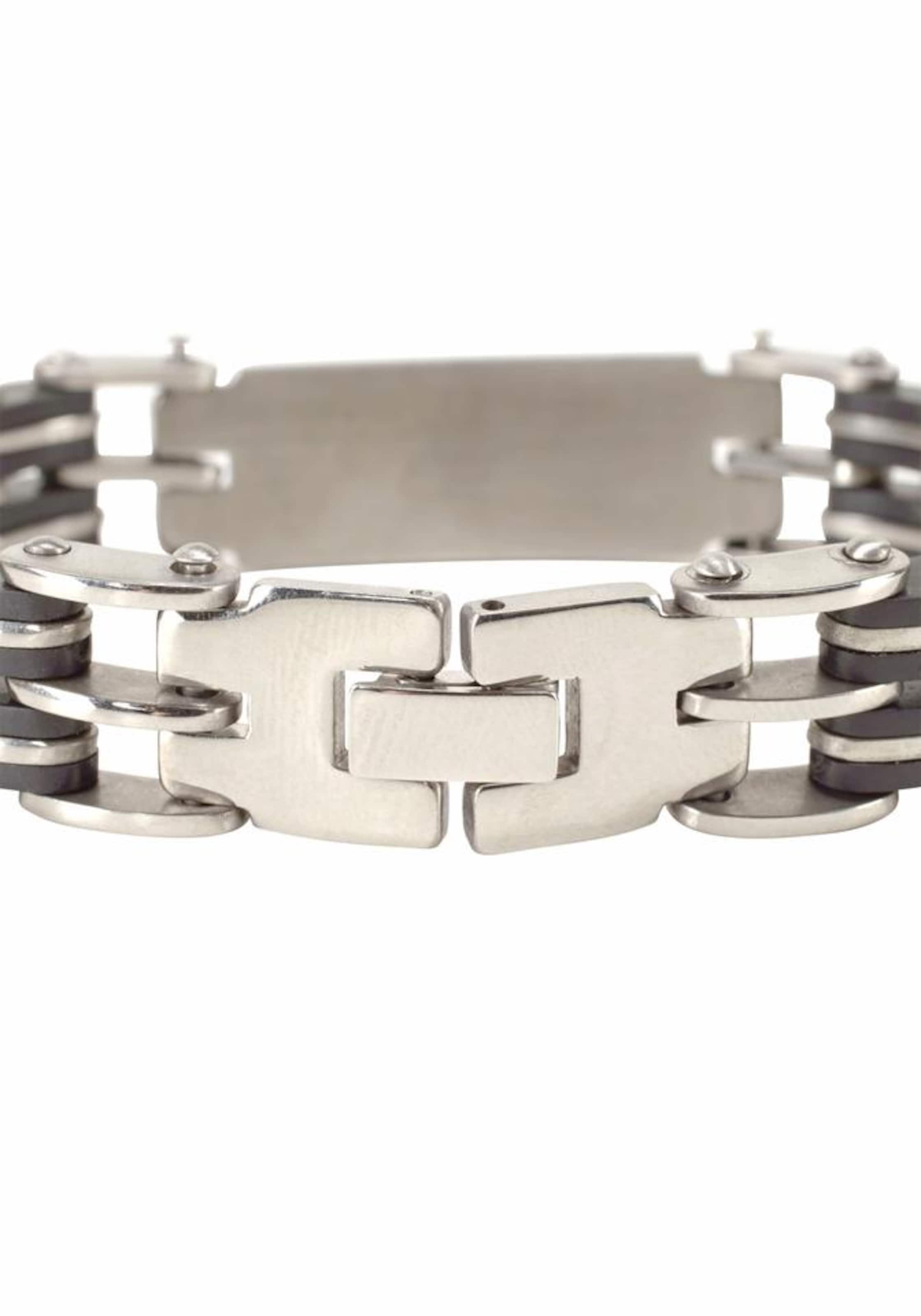 J. Jayz J. Jayz Armband Günstig Kaufen Am Besten Rabatt Suche Niedrige Versandgebühr Online Neue Online VFj4xE