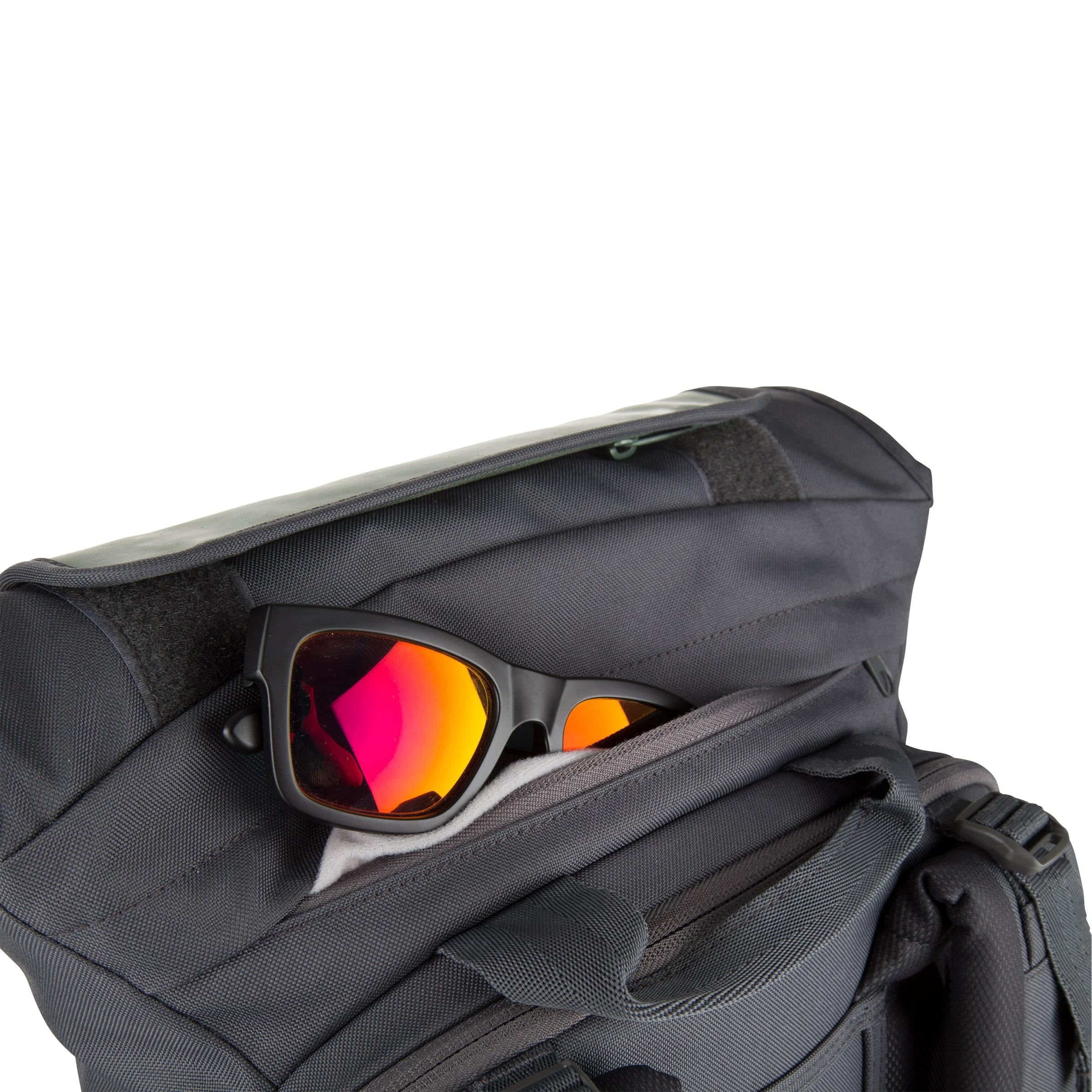 Pack' Rucksack BasaltgrauGrün In 'travel Aevor GzpqSMVU