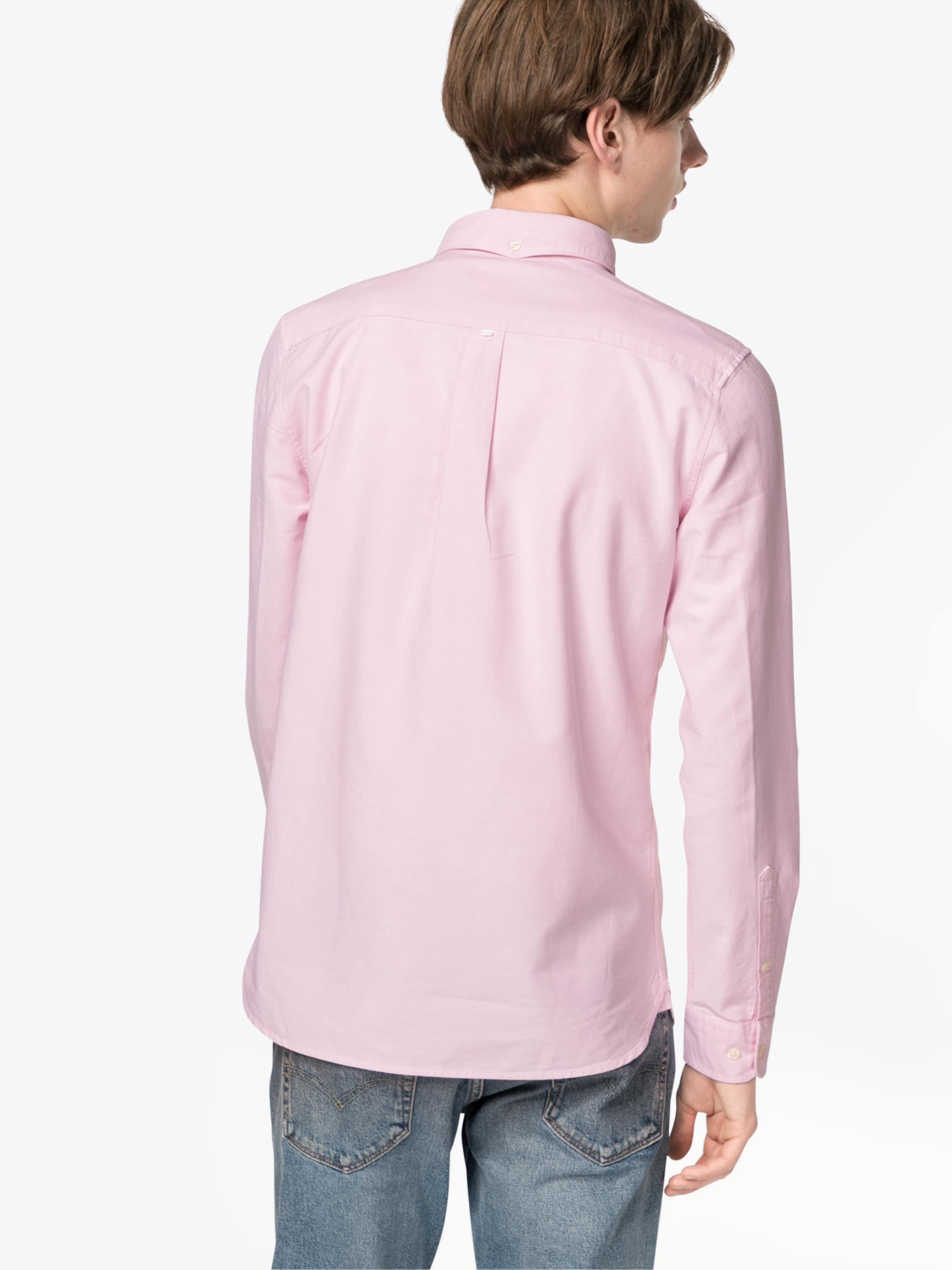 Erstaunlicher Preis Verkauf Online LACOSTE Freizeithemd Heißen Verkauf Günstig Online uwbzbmTY
