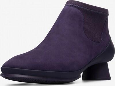 CAMPER Stiefeletten ' Alright ' in lila, Produktansicht