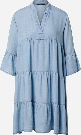 ZABAIONE Košulja haljina 'Polly' u plava, Pregled proizvoda