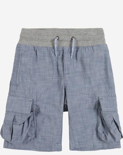 GAP Kalhoty 'CARGO' - modrá, Produkt