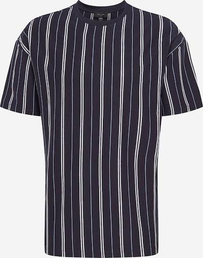 NEW LOOK Shirt in navy, Produktansicht