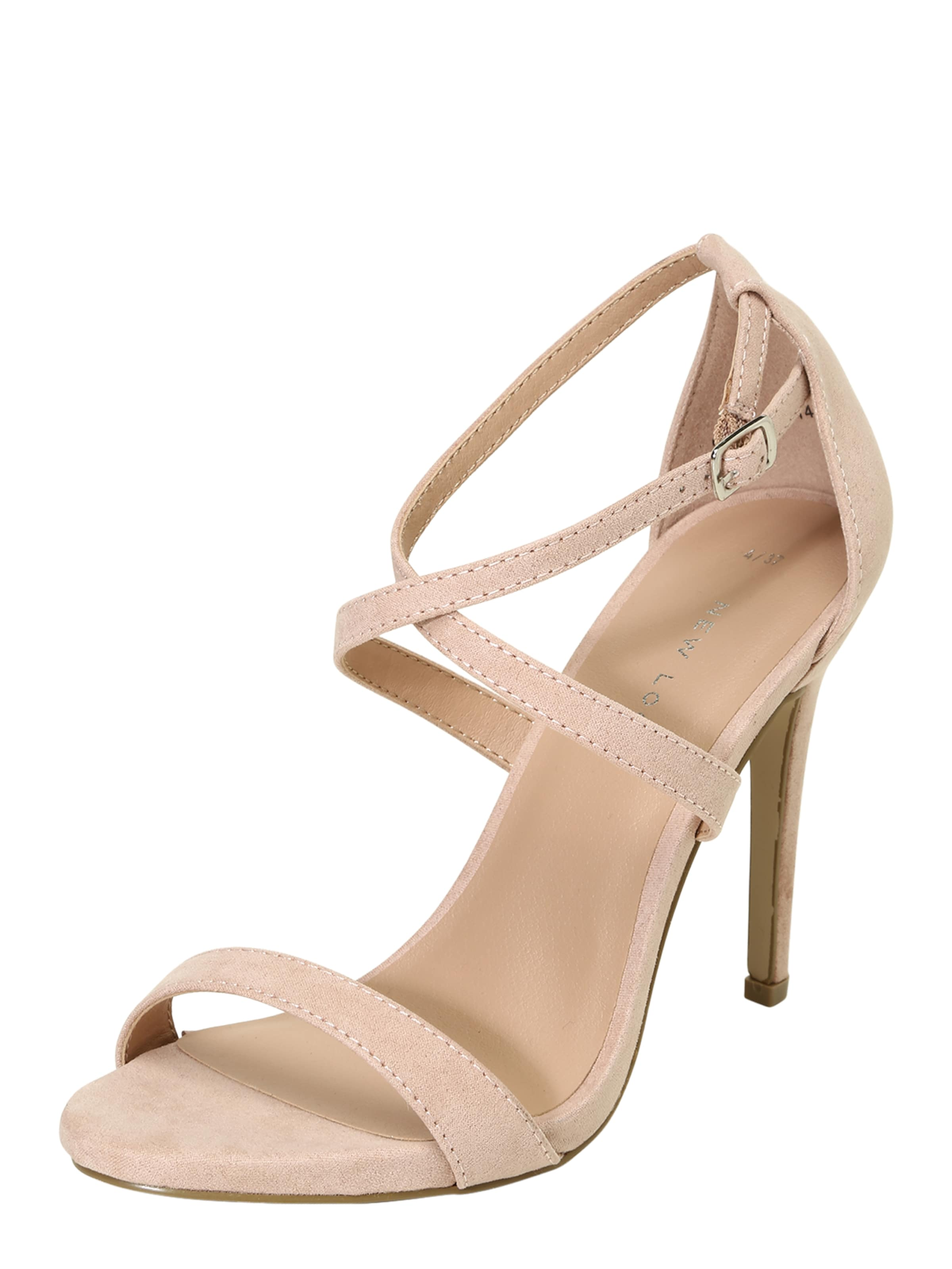 NEW LOOK High | High LOOK Heel-Sandalette  SARINA e8cf27