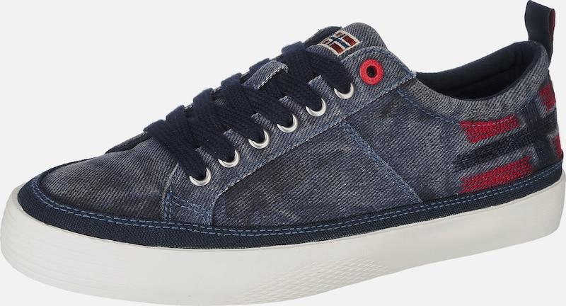 NAPAPIJRI   Sneakers 'Gobi'