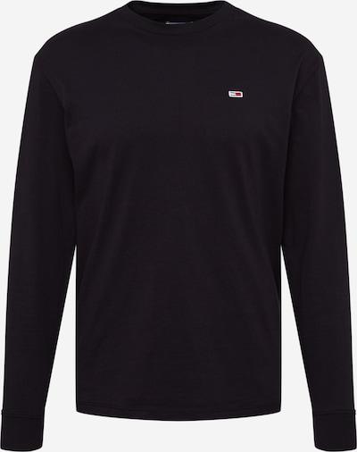 Tommy Jeans Tričko - černá, Produkt