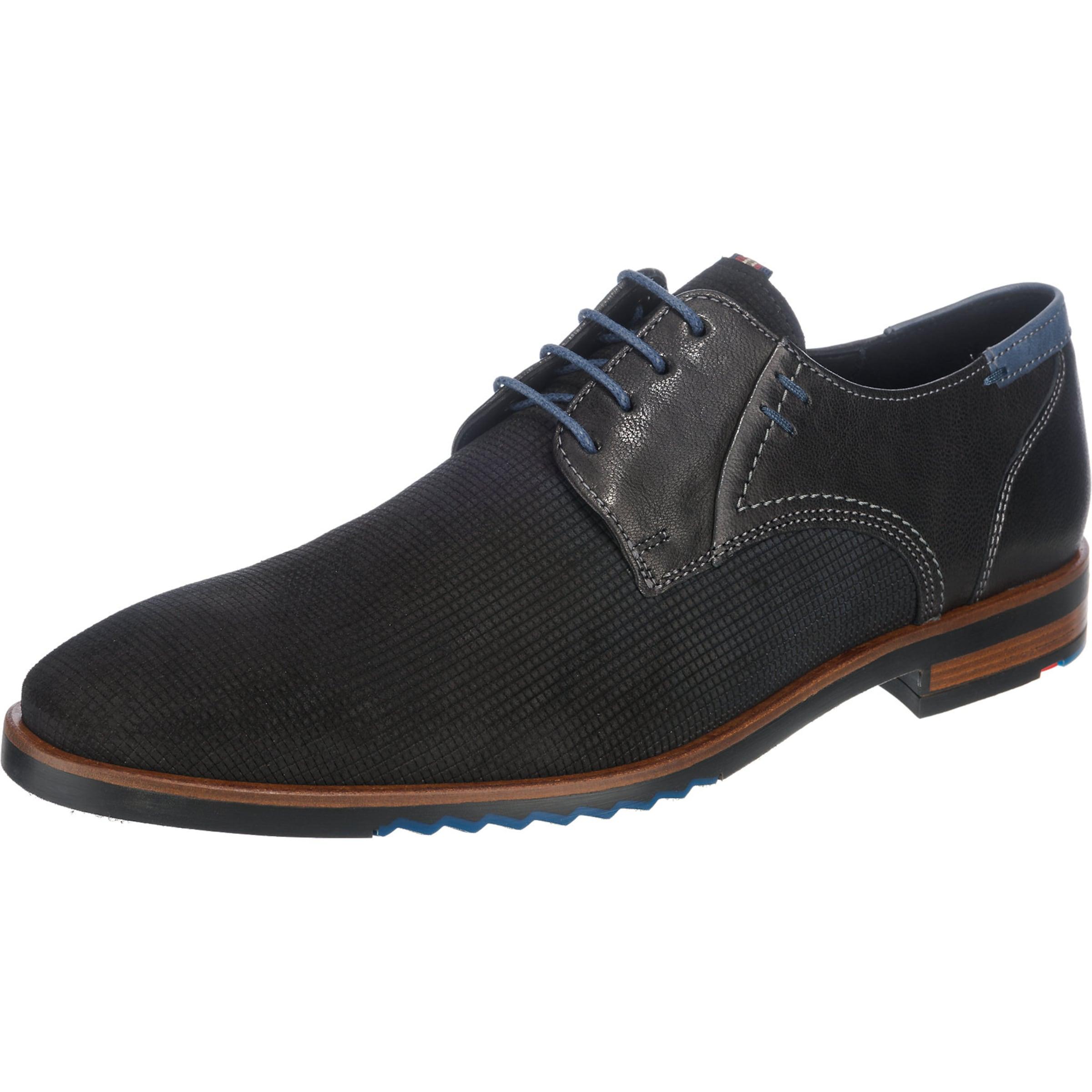 LLOYD  Diaz  Business Schuhe