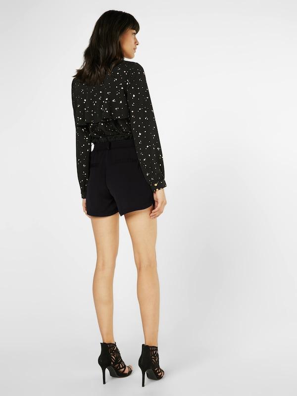 Sparkz Shorts 'Dora'