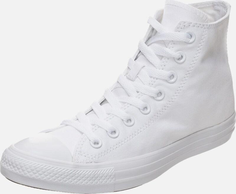 Converse Sneaker für Herren bei ABOUT YOU kaufen