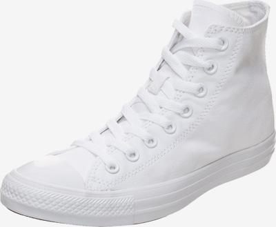 CONVERSE Sneaker 'CTAS Core Mono Canvas' in weiß, Produktansicht