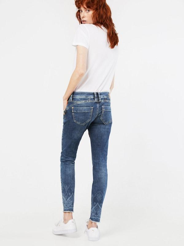 Gang Jeans 'Nena'