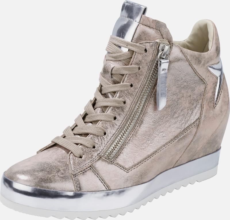 GABOR Comfort Keilsneaker