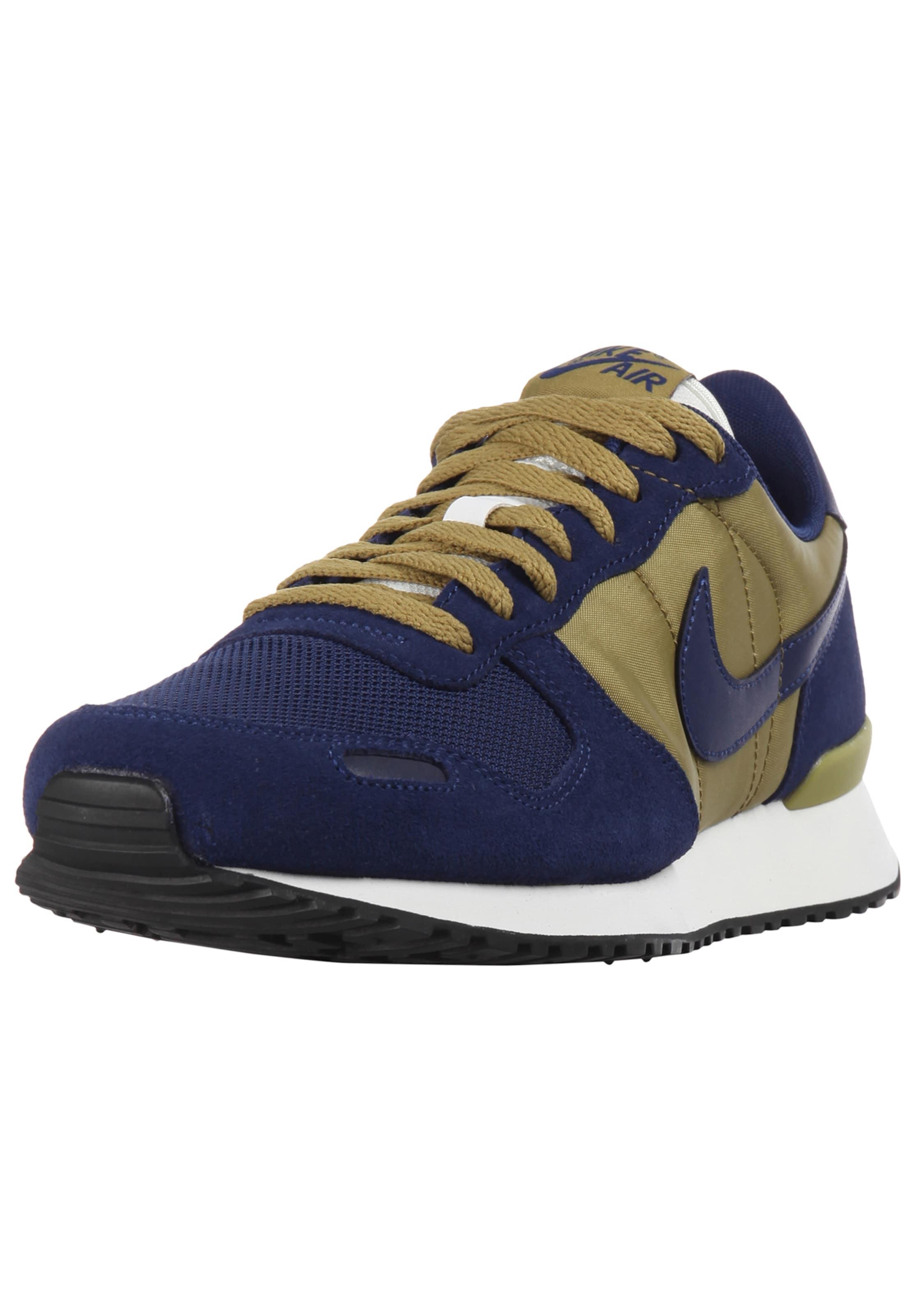 Nike Sportswear | Turnschuhe Air Vortex