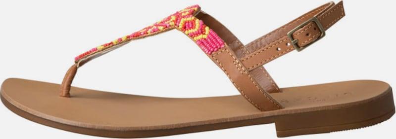 Haltbare Mode billige Schuhe PIECES getragene | Sandalen Schuhe Gut getragene PIECES Schuhe 498499