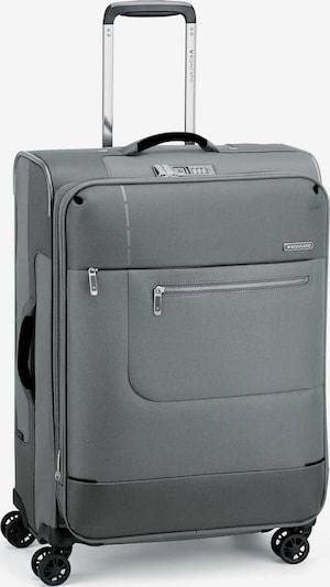 Roncato Ensemble de bagages en gris, Vue avec produit