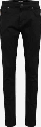 Jeans 'Joshua' LTB pe denim negru, Vizualizare produs