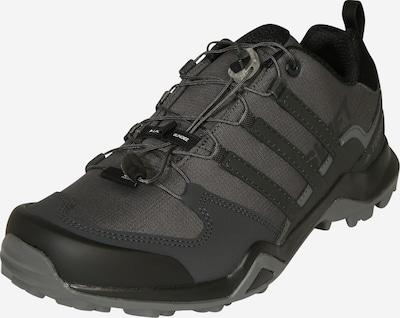 ADIDAS PERFORMANCE Chaussure basse 'TERREX SWIFT R2' en gris / noir, Vue avec produit
