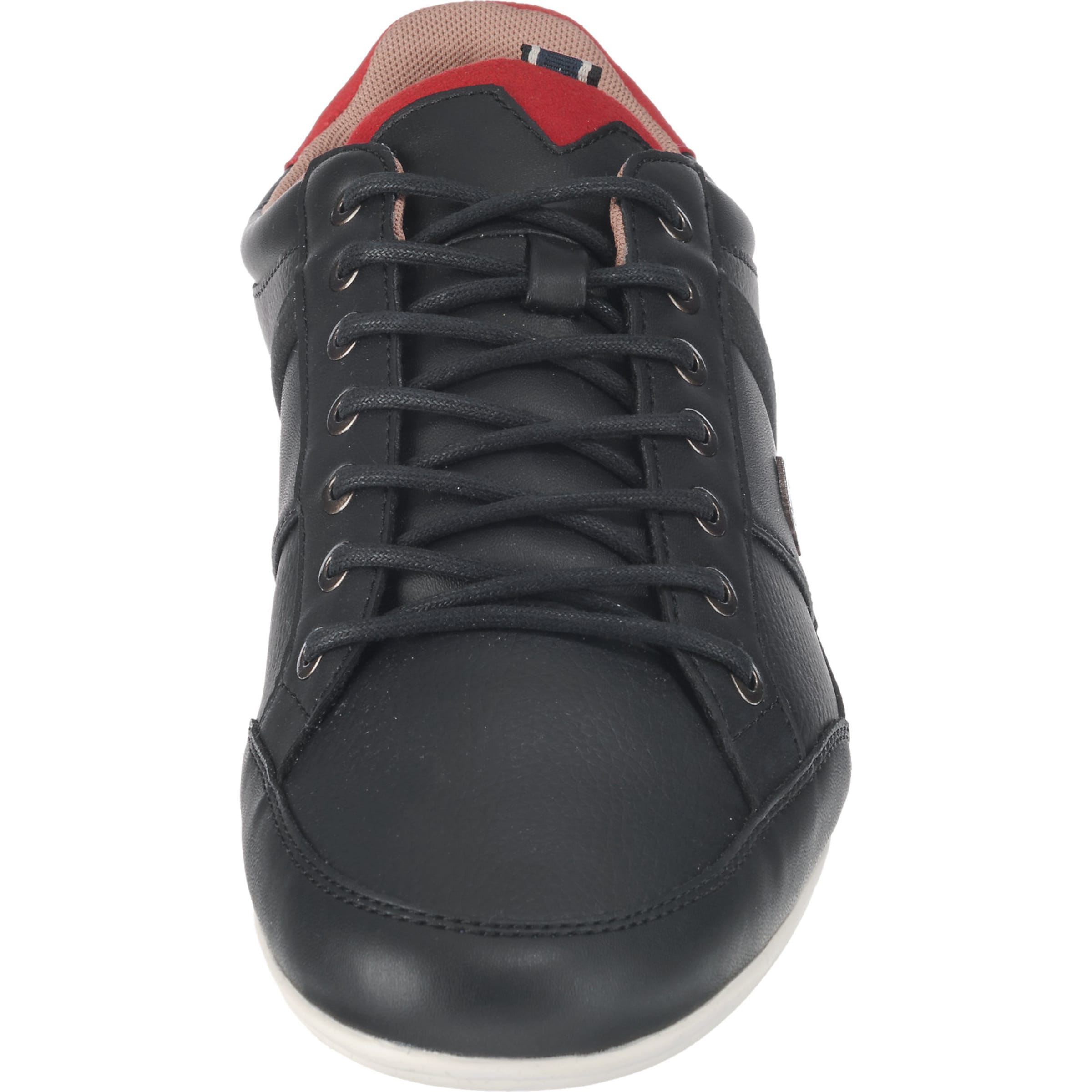 LACOSTE Chaymon 118 2 Cam Cam Cam Turnschuhe Synthetik Bequem, gut aussehend 061bfd