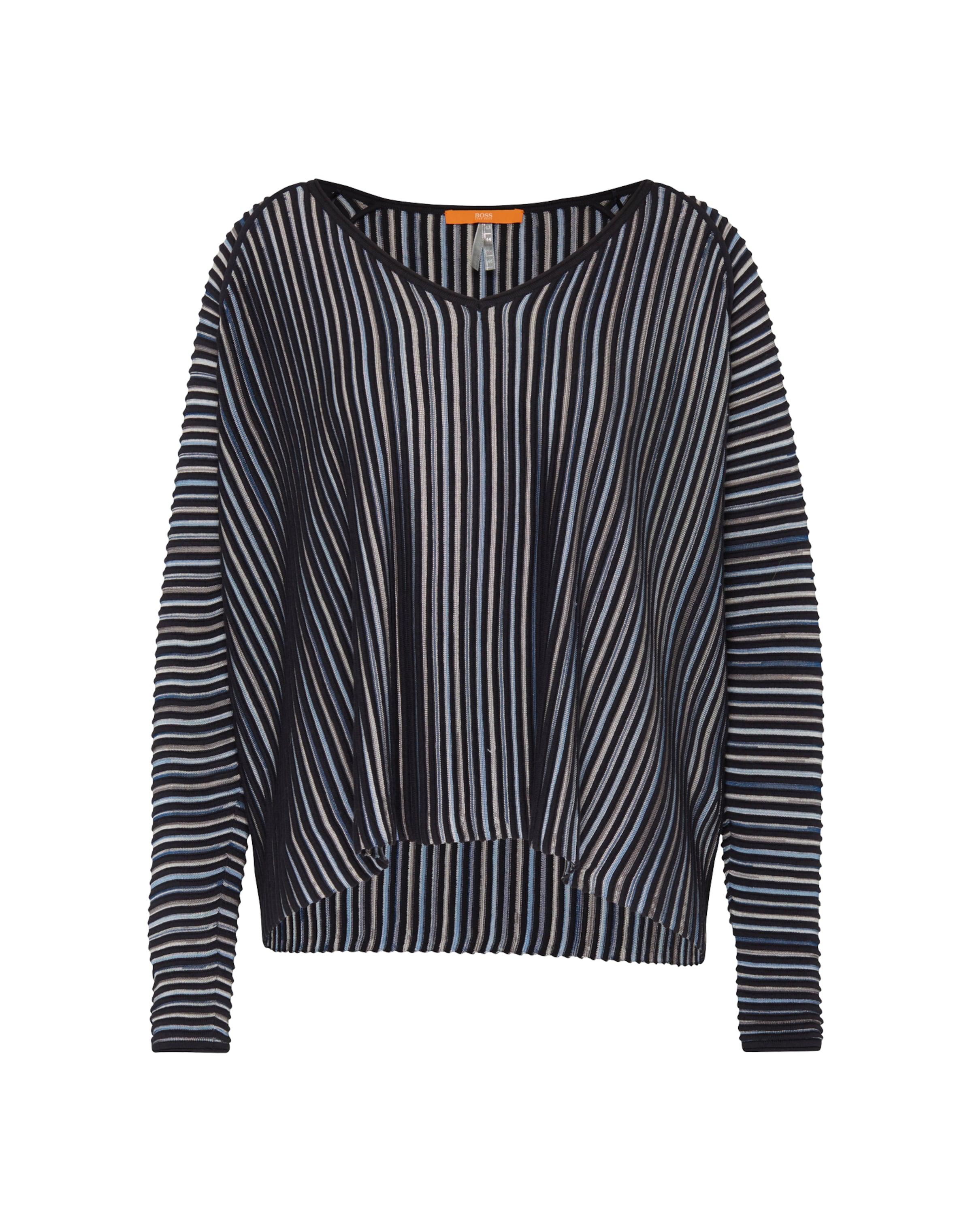 Rabatt Größte Lieferant BOSS ORANGE Pullover 'Winney' Verkauf Günstigen Preisen Günstig Kaufen Nicekicks 9TDZFop