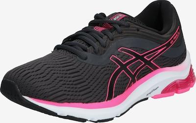 ASICS Běžecká obuv 'GEL-PULSE 11' - grafitová / pink / bílá, Produkt