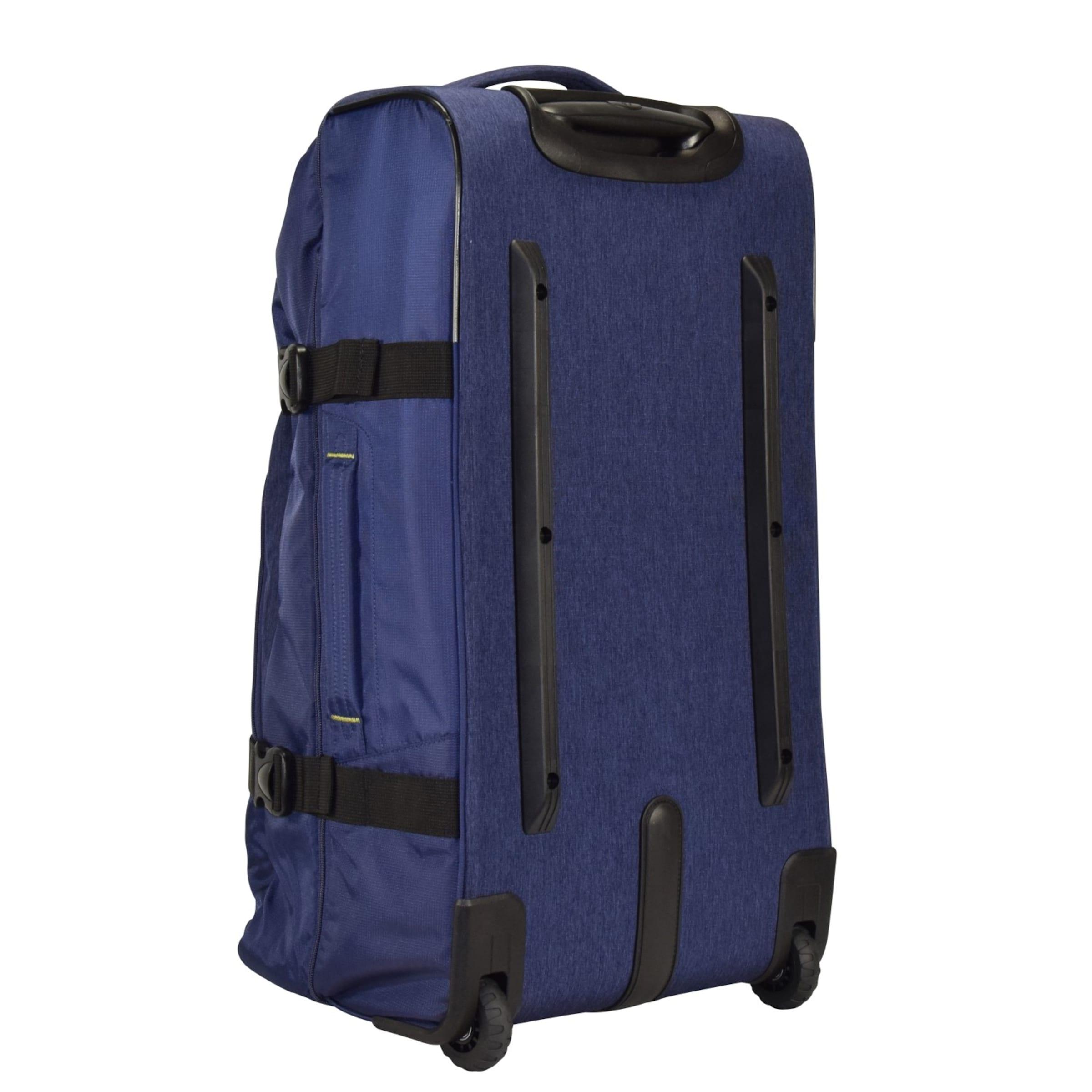 SAMSONITE Rewind 2-Rollen Reisetasche 82 cm Beliebte Online Empfehlen Billig Verkauf Versorgung Verkauf In Mode Auslass Freies Verschiffen Ne0J2npja3