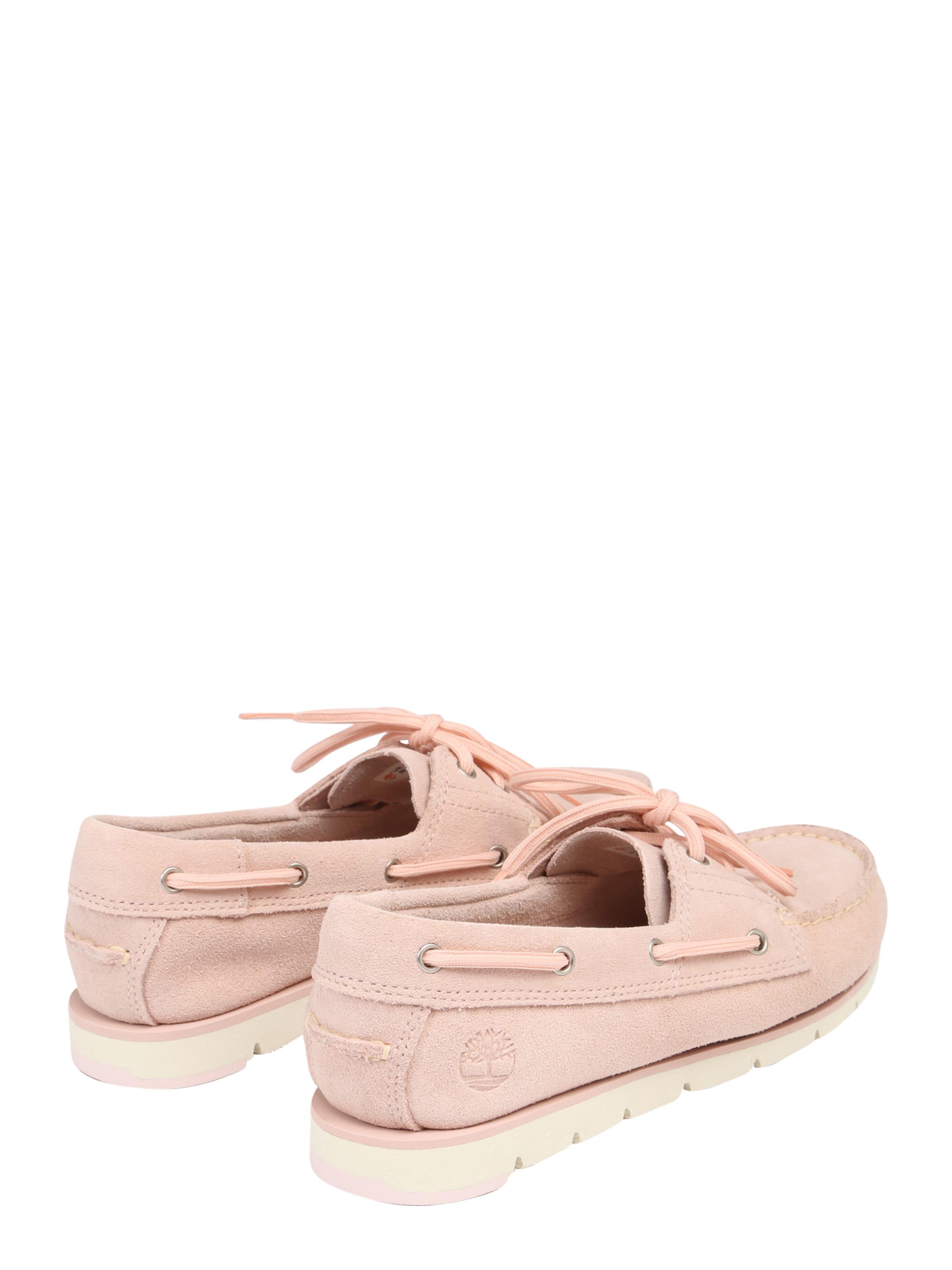 Chaussures De Sport Haut Durden Gauche Colmar Noir