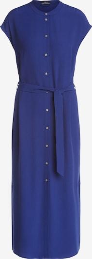 Palaidinės tipo suknelė iš SET , spalva - mėlyna, Prekių apžvalga