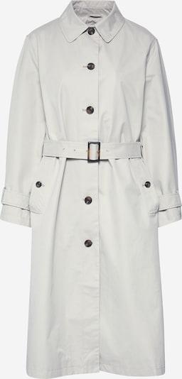 Rudeninis-žieminis paltas 'LAUREN' iš Pepe Jeans , spalva - pilka, Prekių apžvalga