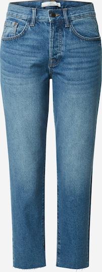 JACQUELINE de YONG Jeans 'Tuba' in dunkelblau, Produktansicht