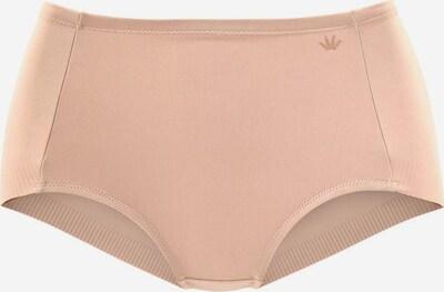 TRIUMPH Shapingslip 'Becca' in de kleur Nude, Productweergave